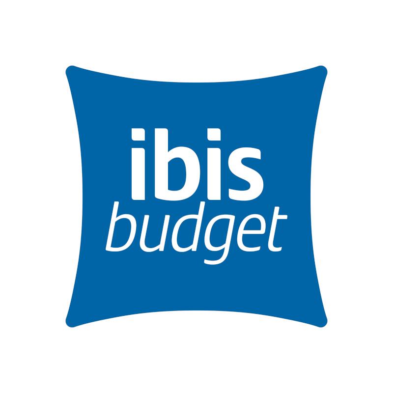 Ibis_budget