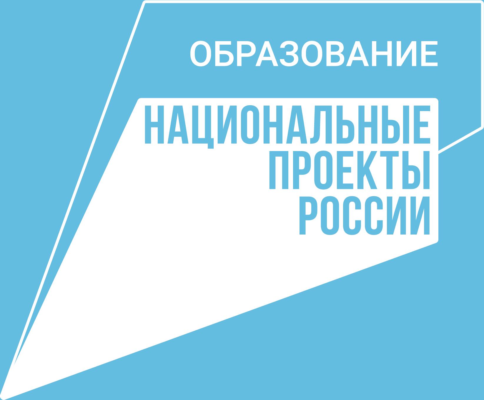 logo-o-left-i_0